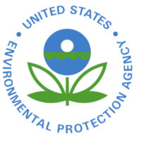 EPA Upgrade Security Solutions