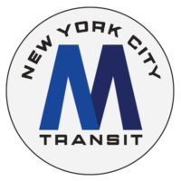 MTA Upgrade Security Solutions