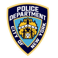NYPD - Upgrade Security Solutions