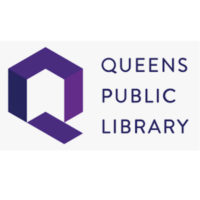 QPL Upgrade Security Solutions