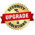 Upgrade Security Solutions